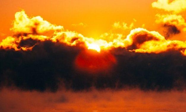 2021-08-06: Waarom is het goed om God te vrezen? – Why is it good to fear God?