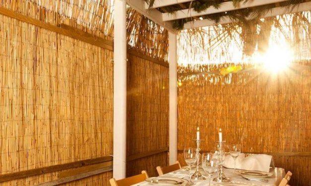 2021-09-20: Sukkot Tradities: Toen en nu ******* Sukkot Traditions: Then and now