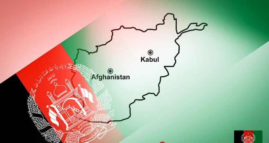 Iran, Taliban, explained