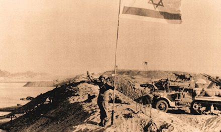 Hoogst geheime foto's uit de Jom Kipoeroorlog van 1973 vrijgegeven ******* Highly secret photos from the 1973 Yom Kippur War released