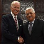 2021-10-20: Biden negeert de Palestijnse steun voor de terroristen ******* Biden Ignores Palestinian Support For Terrorists