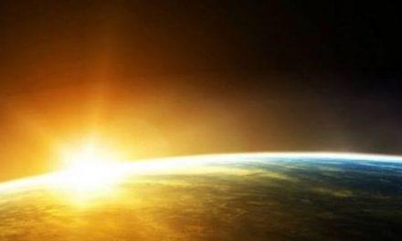 2021-10-22:   De sabbat is ook profetisch ****** The Sabbath is prophetic, too